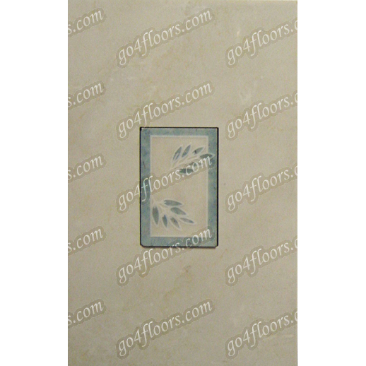 Colorker Tile - Bali Perla 10x16 Balma Decor Ceramic Tile