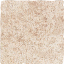 Keramia Tile - Efeso Crema 12x12 Extruded Glazed Porcelain Tile