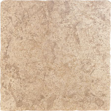 Keramia Tile - Efeso Nuez 6x6 Extruded Glazed Porcelain Tile