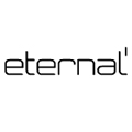 Keramia-Eternal Series
