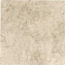 Keramia Tile - Marmara Series 18x18 Adalar Extruded Glazed Porcelain Tile