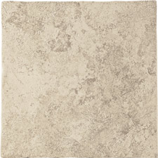 Keramia Tile - Marmara Series 12x12 Adalar Extruded Glazed Porcelain Tile