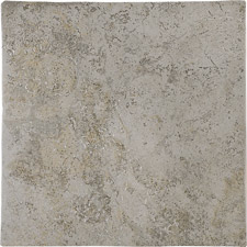 Keramia Tile - Marmara Series 12x12 Istanbul Extruded Glazed Porcelain Tile