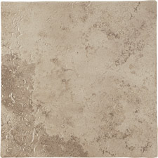 Keramia Tile - Marmara Series 12x12 Izmir Extruded Glazed Porcelain Tile