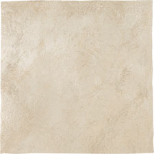 Keramia Tile - Palmira 18x18 Gobi Extruded Glazed Porcelain Tile