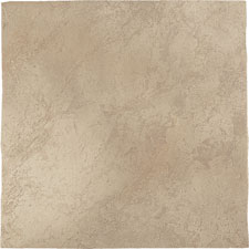 Keramia Tile - Palmira 18x18 Thar Extruded Glazed Porcelain Tile