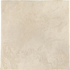 Keramia Tile - Palmira 12x12 Gobi Extruded Glazed Porcelain Tile