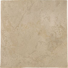 Keramia Tile - Palmira 12x12 Thar Extruded Glazed Porcelain Tile