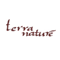 Keramia-Terra Nature Series