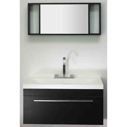 HDOC Vanities - Modern Bathroom Vanity HDOCT-900 Contemporary Vanity Style