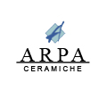 Arpa Ceramic Tile