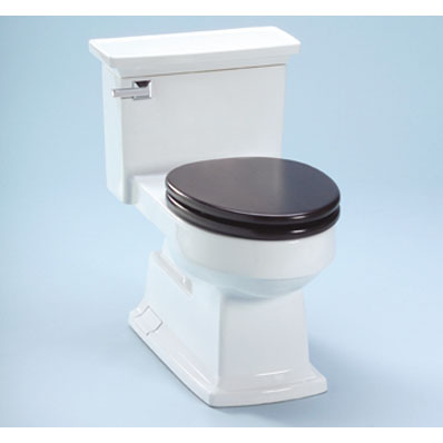 Toto Toilets - Lloyd MS934304SF Toto Toilet