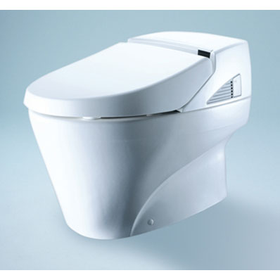 Toto Toilets - MS990CGR Neorest 600 Toto Toilet